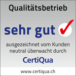 certiqua label de